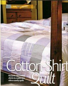 cottonshirtquilt1