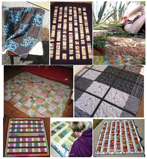 flickrquilts