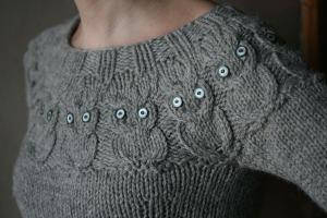 owlsweater1