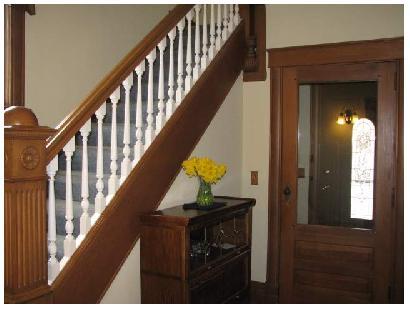 spokane-stairs