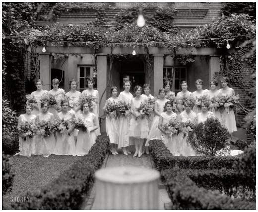 graduates-1927