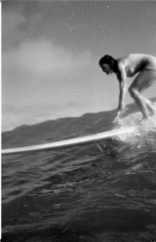 BB_surfing