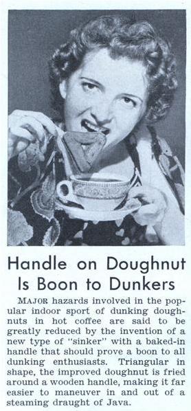 donutdunker
