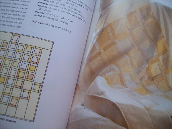 Sewing 065