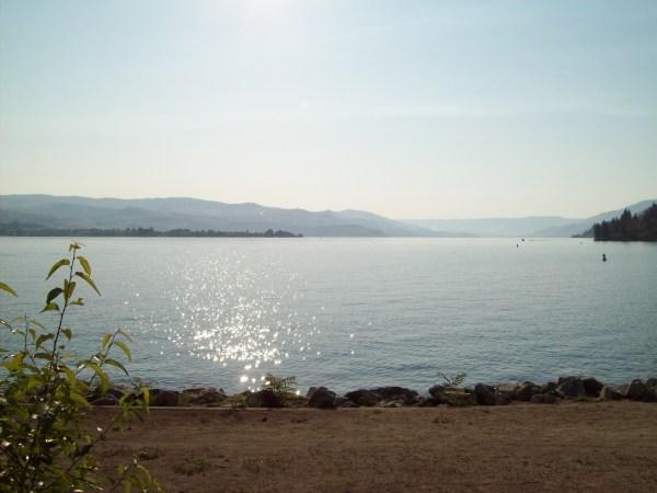 Summer 09 147