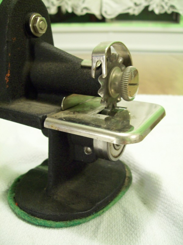 Sewing 188