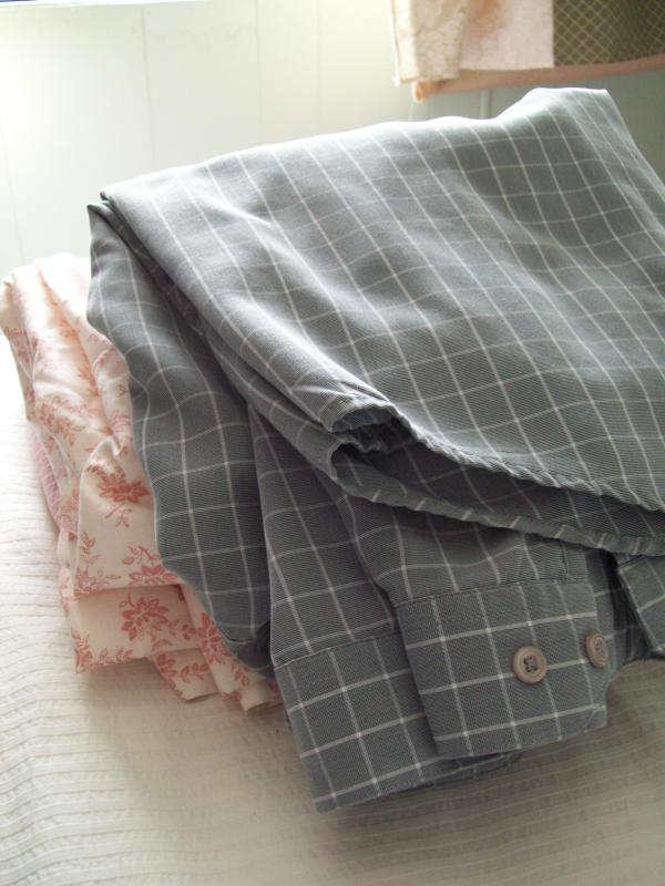 Sewing 219