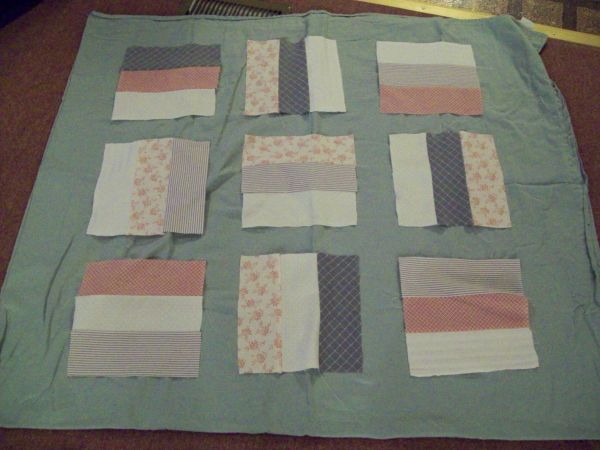 Sewing 226