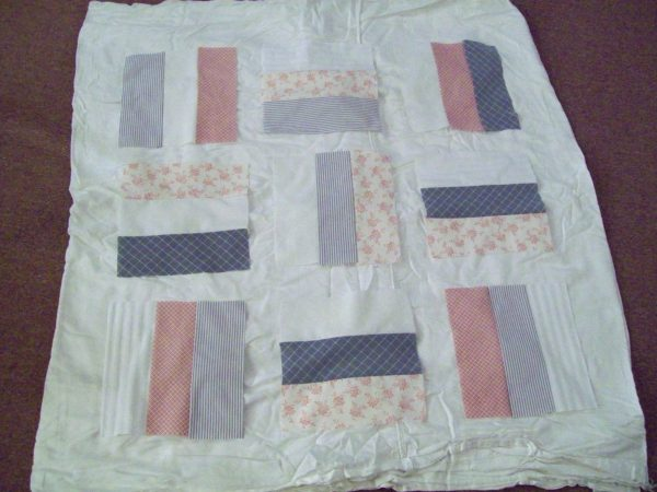 Sewing 227